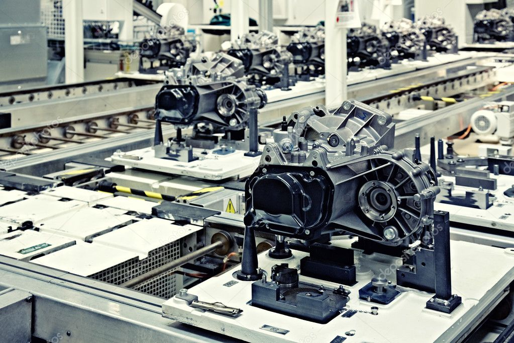 world class manufacturing tools for transmission All you need to know about world class manufacturing summary, forum, expert tips, powerpoints, videos description, explanation and definition.