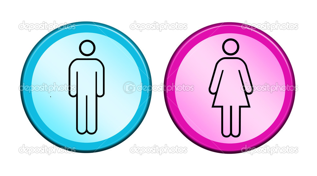 videos de sexo de lesbicas sexo web free