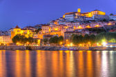 Fotografie Tourist magnet Coimbra, Portugal