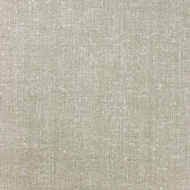 Light Linen Fabric Texture, Detailed Macro Closeup, Vintage Burlap