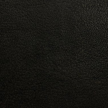 Old natural dark brown black grunge grungy leather texture background