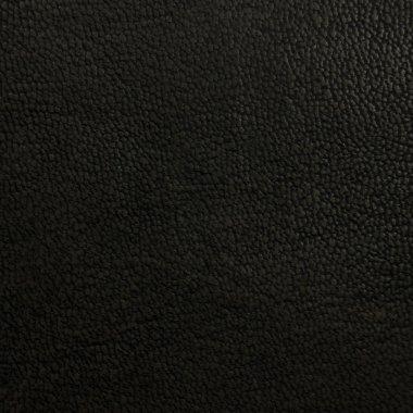 Old natural dark brown black grunge grungy leather texture background