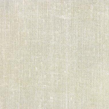 Natural vintage linen burlap texture background, tan, beige, yellow