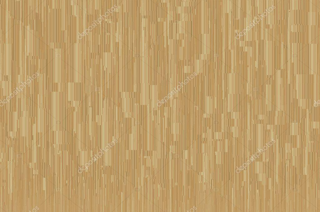 Sfondo texture astratta piastrelle beige u foto stock kaspri
