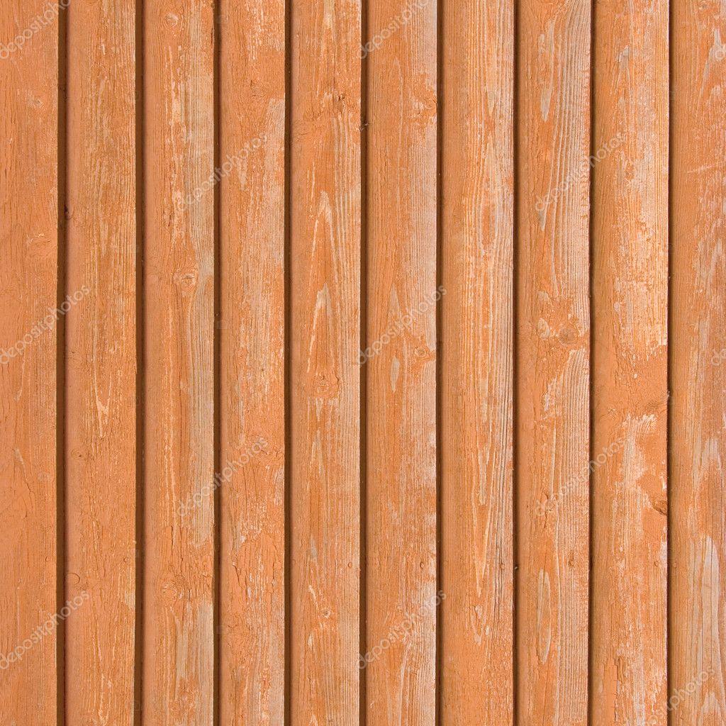natürliche alte Holz Zaun Bretter Holz Textur leichte braun
