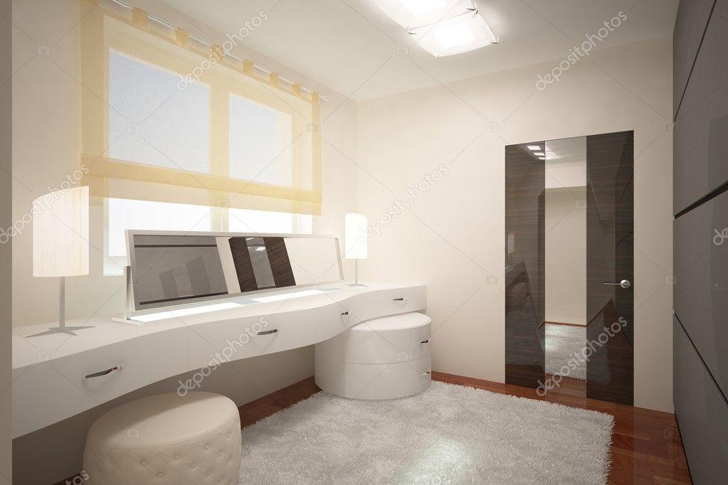 Vasca Da Bagno Kami Scavolini : Mobile bagno con colonna awesome mobile colonna bagno ikea a