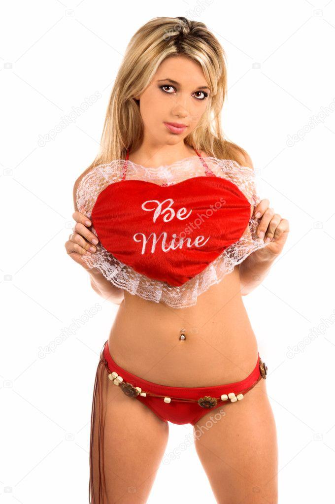 Картинки святого валентина интимные в день