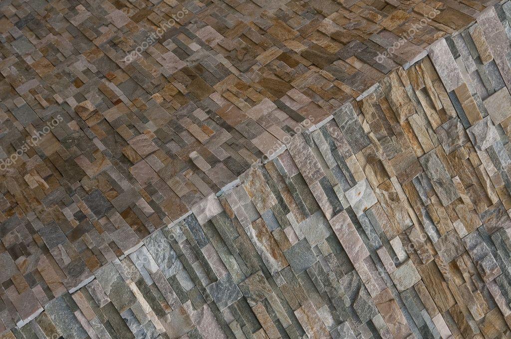 Stenen Muur Interieur : Interieur stenen muur u stockfoto red alex