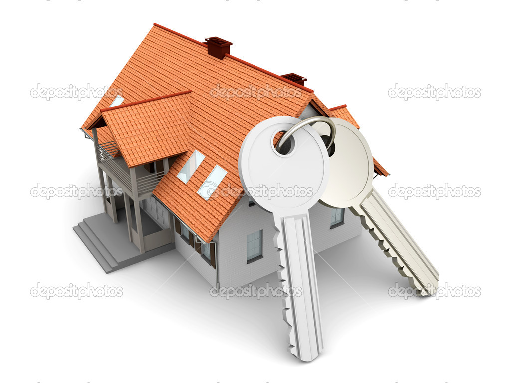 In The Real Estate Market Make Your Selling Venture In The Real Estate Market A Success With Tips