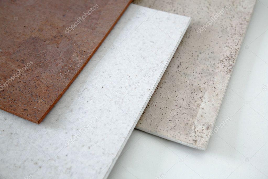 Pavimenti in sughero u2014 foto stock © czardases #5894394