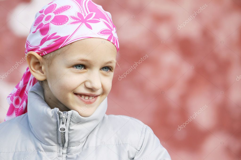 childre valley childrens cancer - HD2048×1365