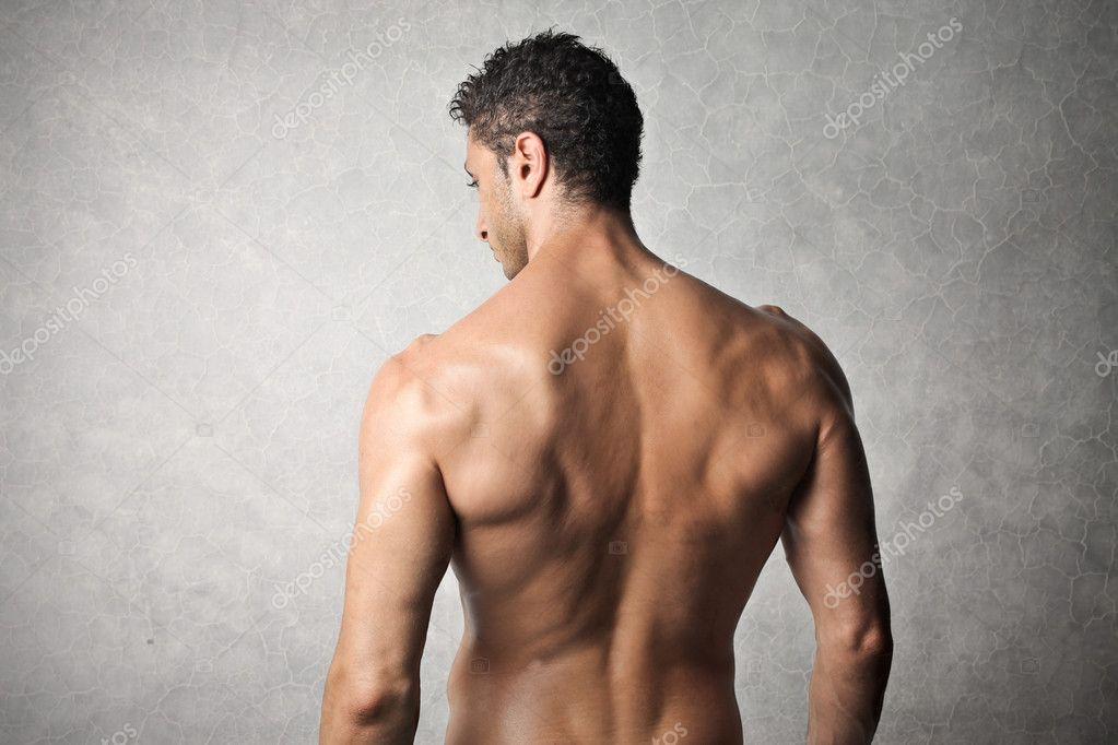 skandalnoe-seks-foto-znamenitostey