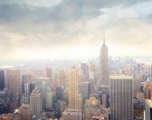 Fotografie Manhattan