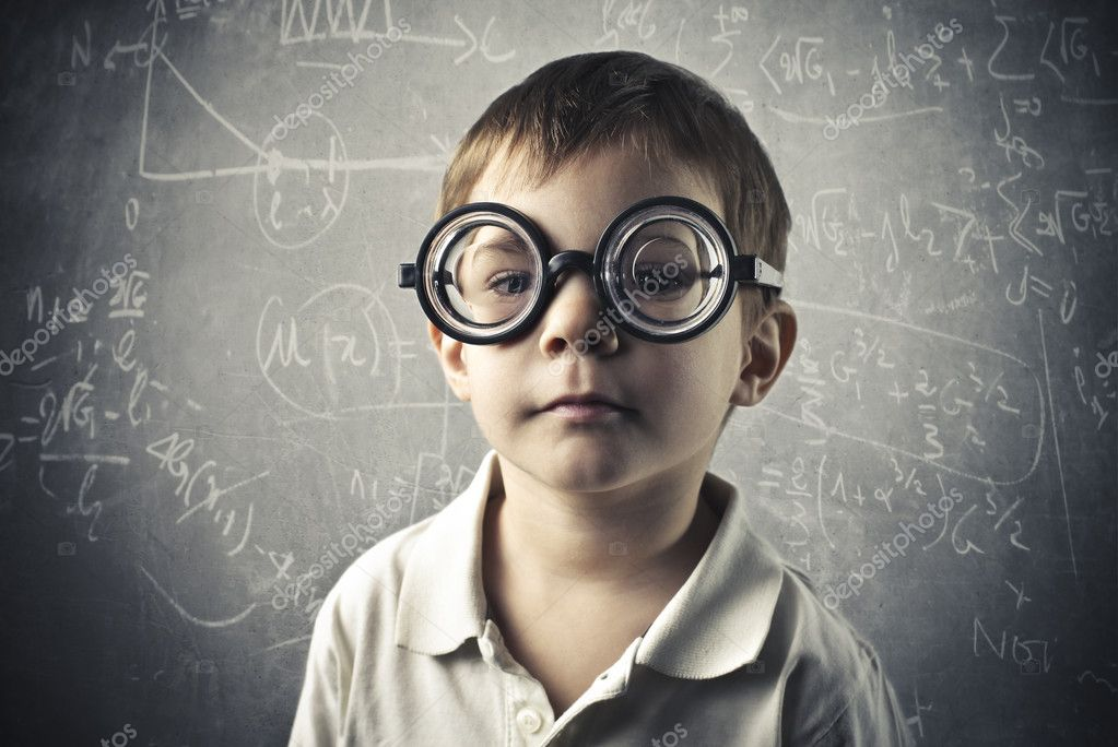 gyerek myopia