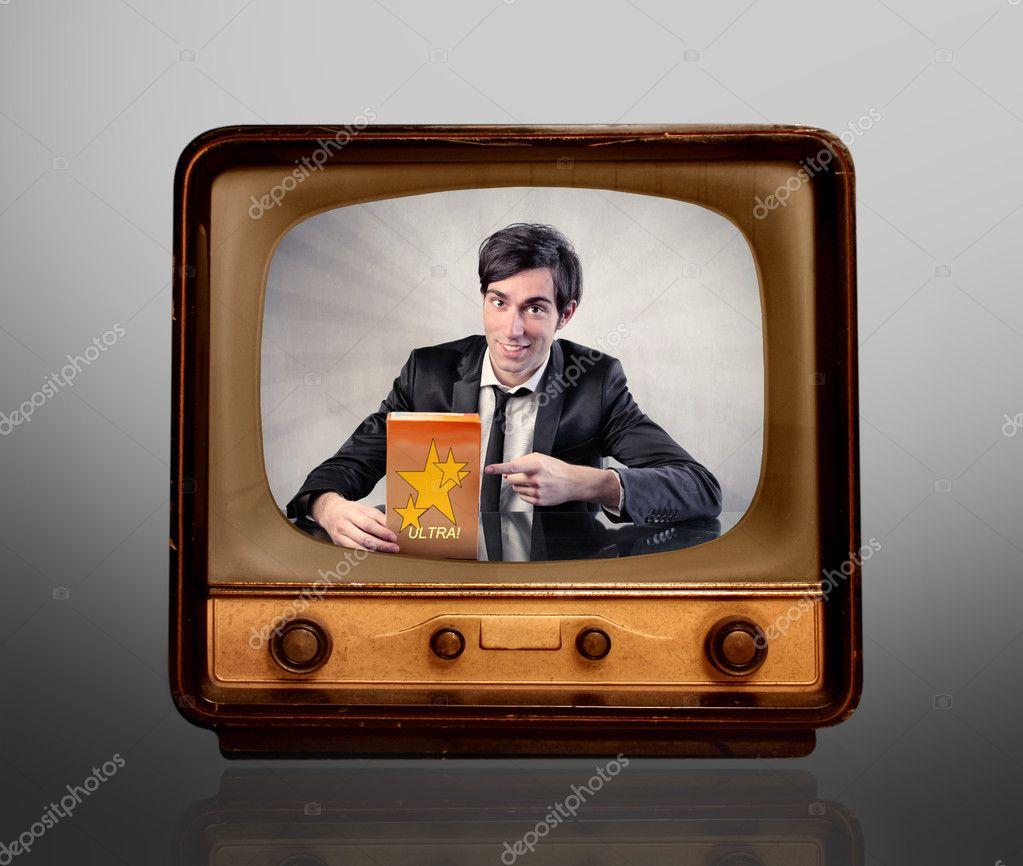всего специфика телевизионной рекламы виды экранной рекламы фольгированную основу