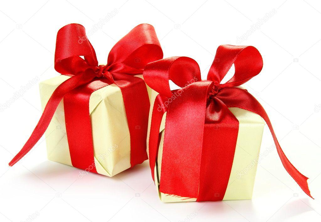 Подарки картинки (1k фото) скачать обои 24