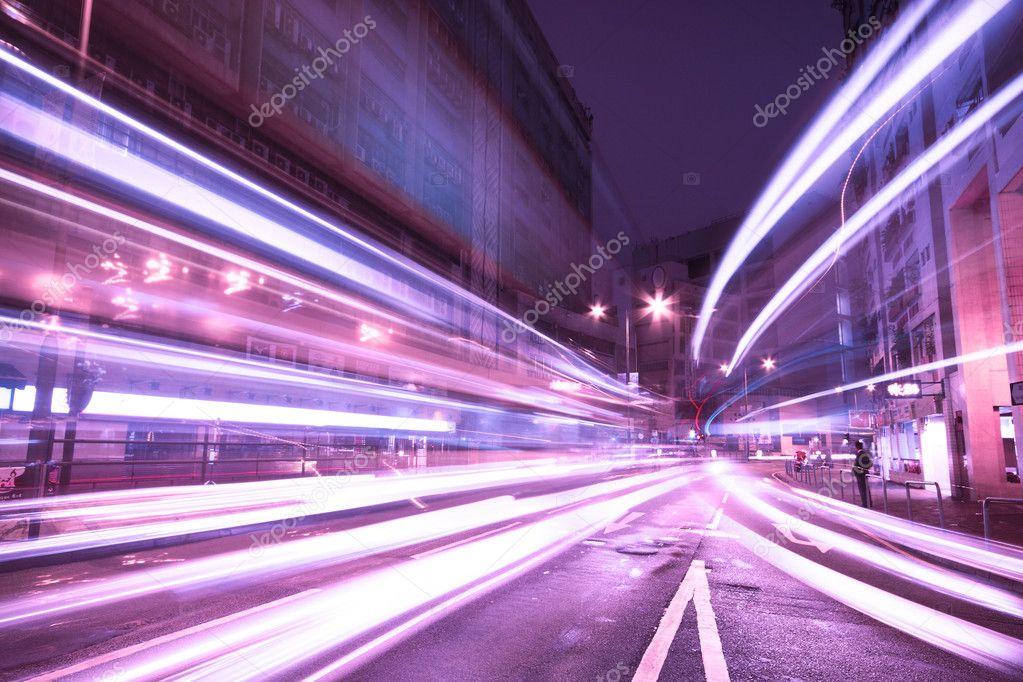 Фотообои Modern urban landscape