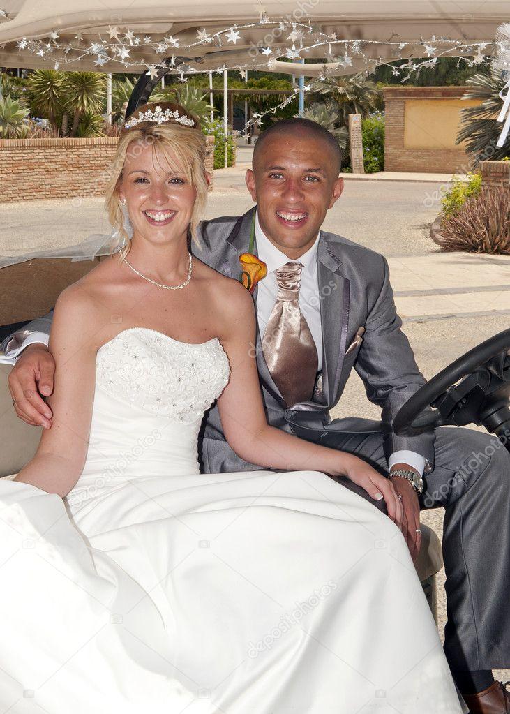 Wedding Dress Golf Cart on dinner dress, performance dress, scooter dress, boat dress, convertible dress, tank dress, tee dress, house dress, accessories dress,