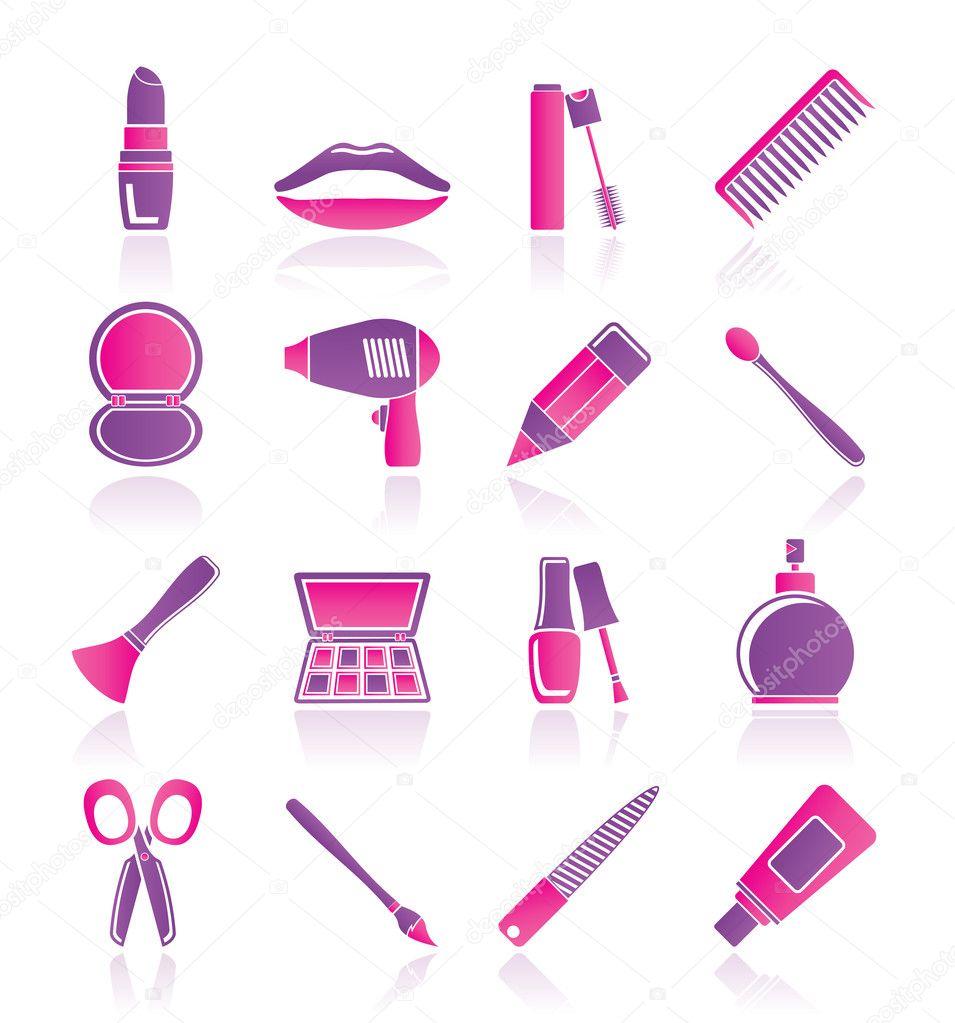 Вредные вещества в мебельных материалах
