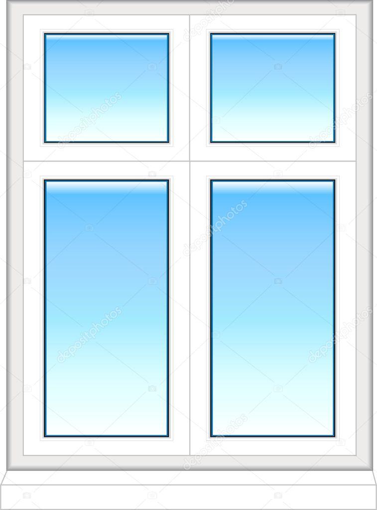 Windows 10 стандартная картинка