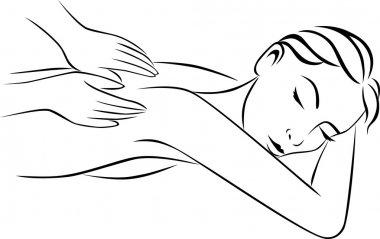Spa & Massage treatment