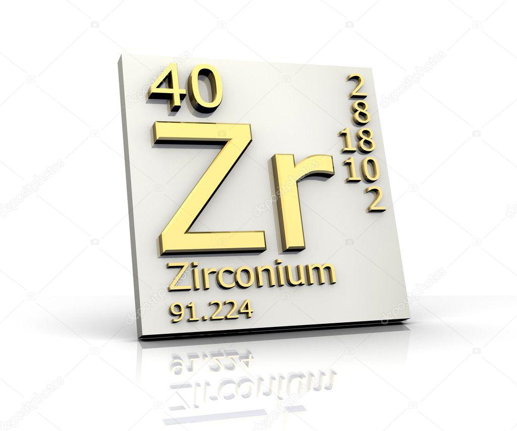 Circonio forma tabla peridica de elementos fotos de stock circonio forma tabla peridica de elementos 3d hecho foto de fambros urtaz Choice Image