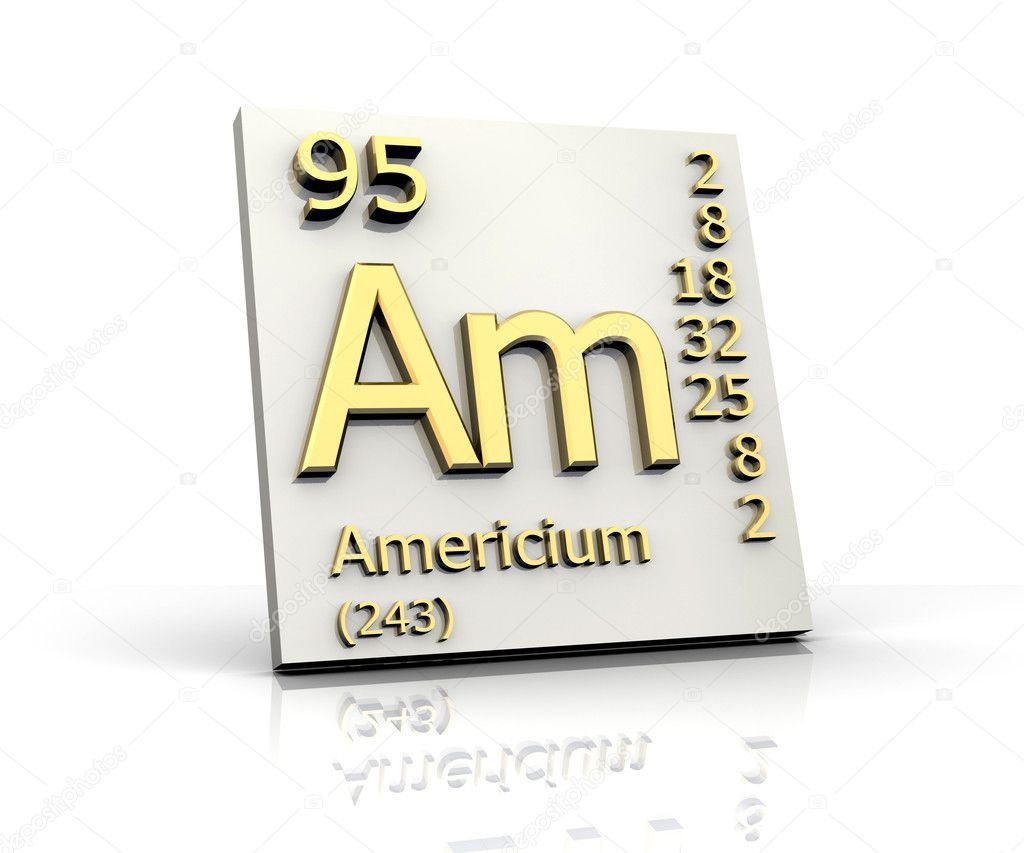 plutonium is a radioactive metallic element that is occasionally found in nature Plutonium is a radioactive metallic element although it is occasionally found in nature, mostly all of our plutonium is produced artificially in a lab.
