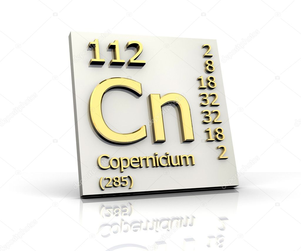 Copernicio tabla periodica de los elementos foto de stock copernicio tabla periodica de los elementos foto de stock urtaz Choice Image
