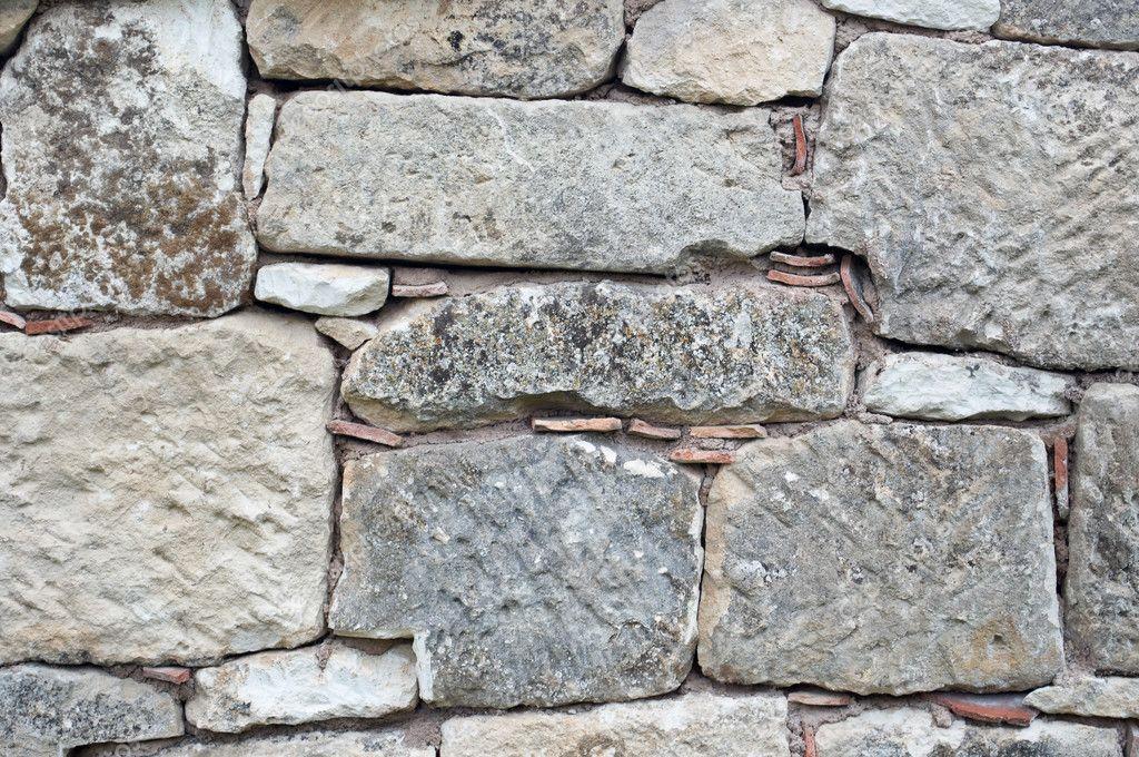 texture de mur en pierre ancienne photographie sergieiev 6309699. Black Bedroom Furniture Sets. Home Design Ideas