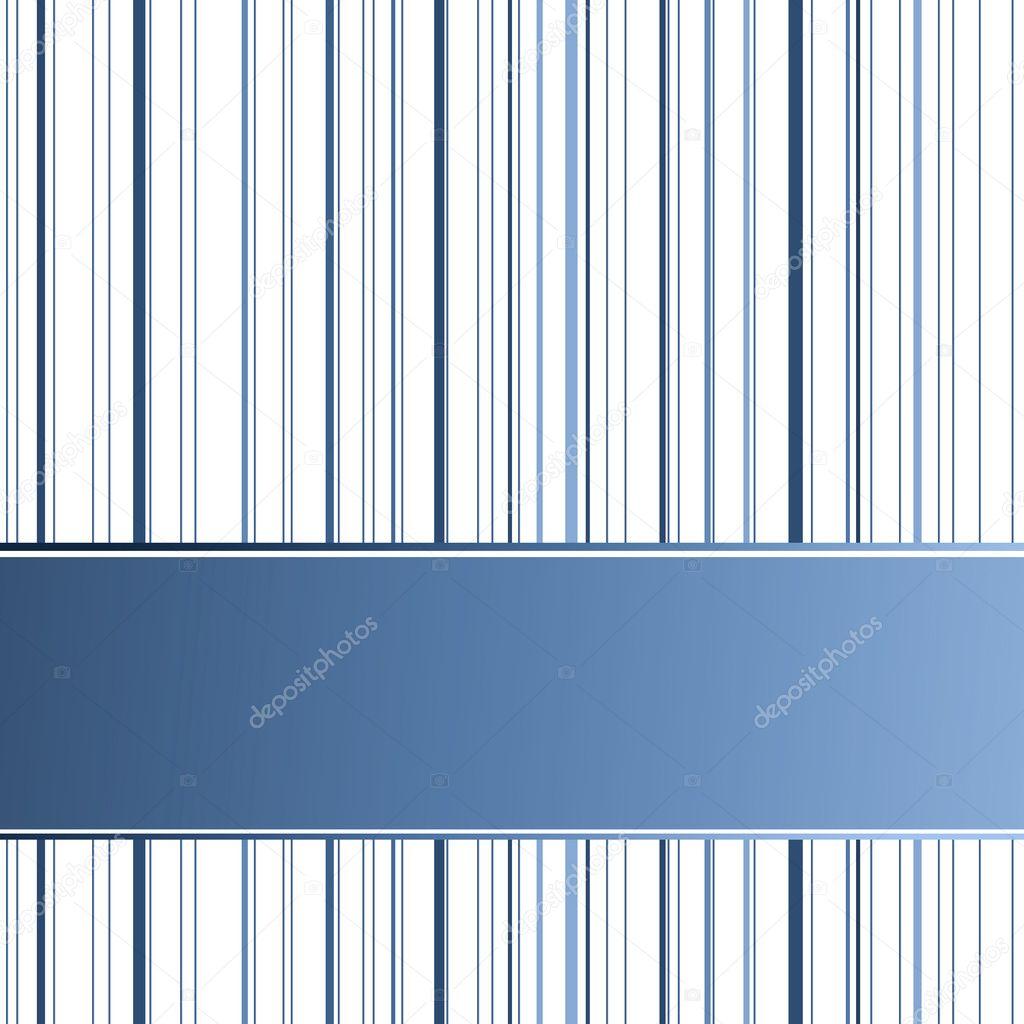 marco de líneas de colores — Foto de stock © carenas1 #5696666