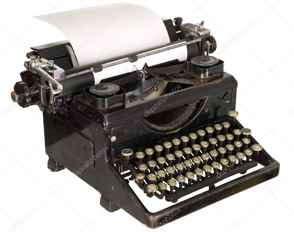 https://static6.depositphotos.com/1012598/569/i/950/depositphotos_5696812-stock-photo-vintage-typewriter-on-white-background.jpg