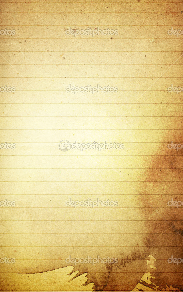 Blank Note Paper Background U2014 Stock Photo  Blank Paper Background