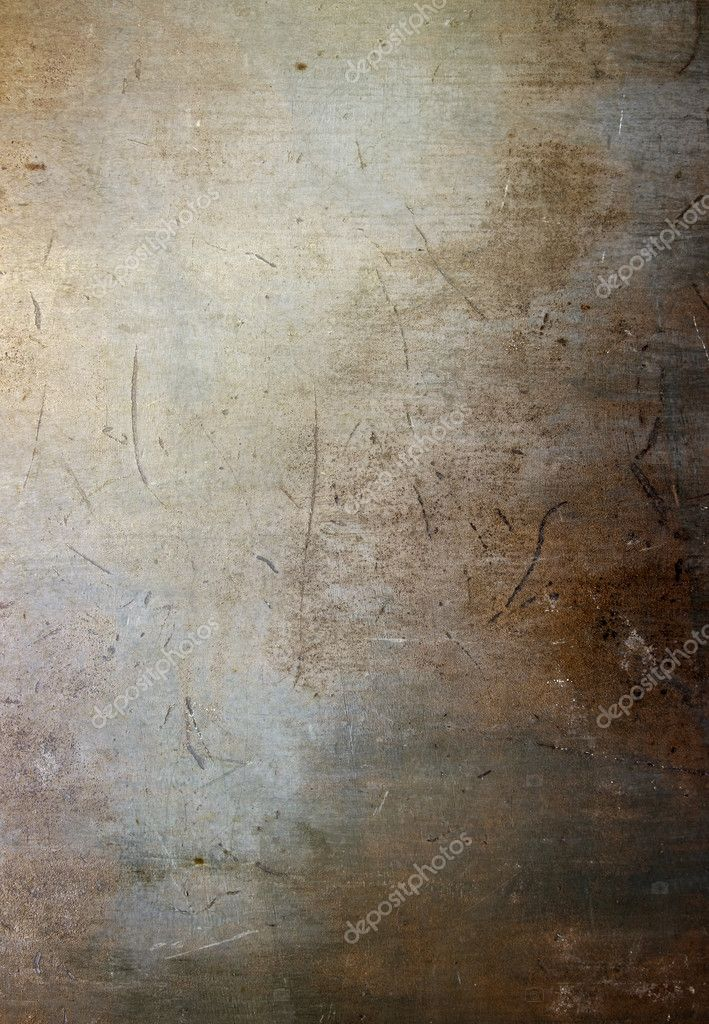 Rust backgrounds