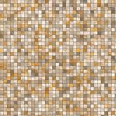 Fotografie keramická stěna pozadí - mozaika