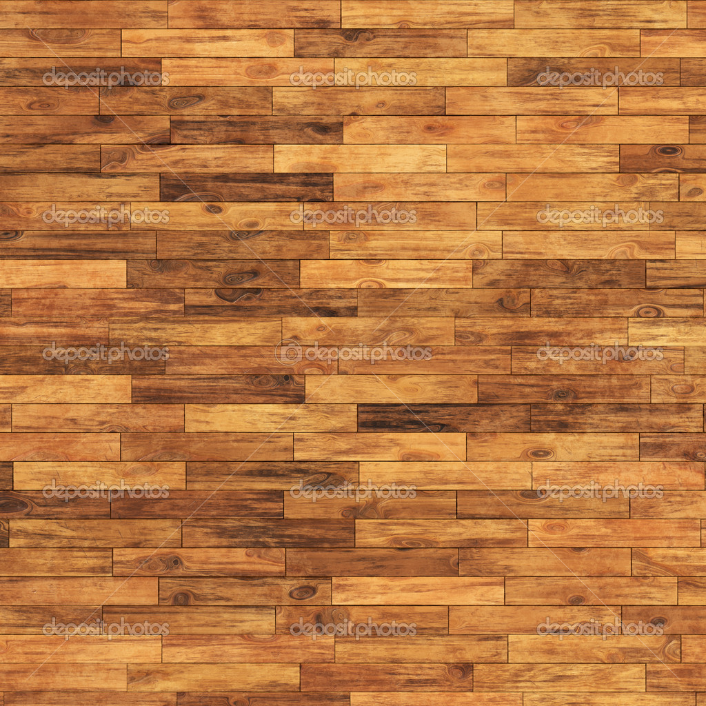wood floor texture u2014 stock photo