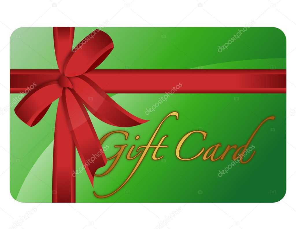 generic gift card file available stock photo alexmillos 6413797