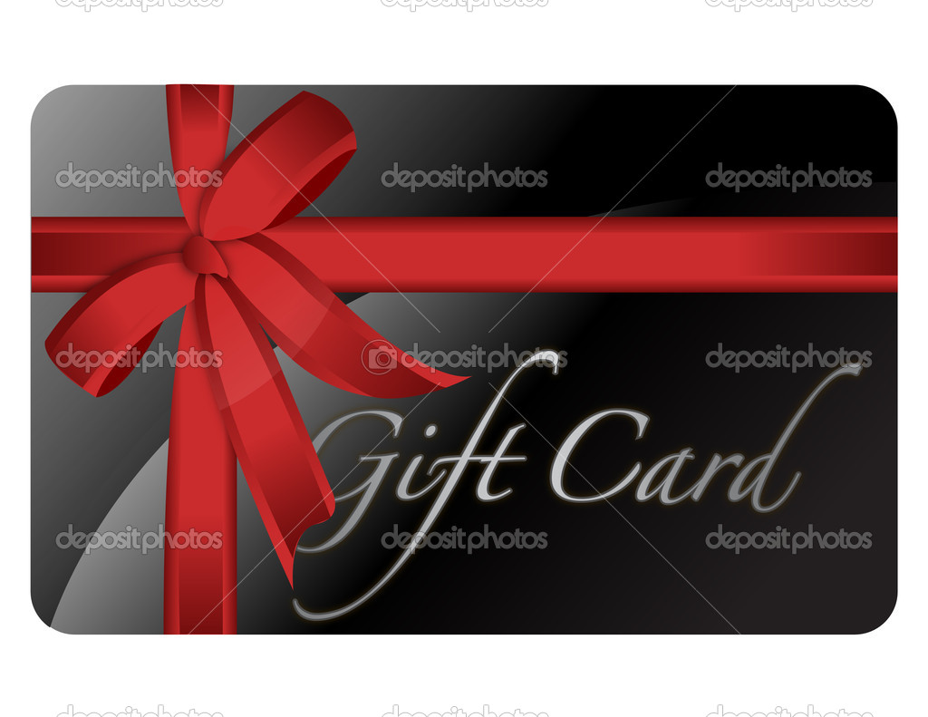 Generic gift card file available stock photo alexmillos 6414062 generic gift card file available stock photo 6414062 negle Gallery