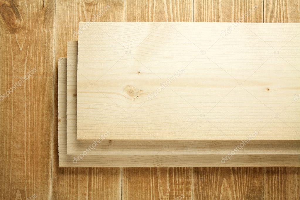 나무 판자 — 스톡 사진 © tuja66 #5647684