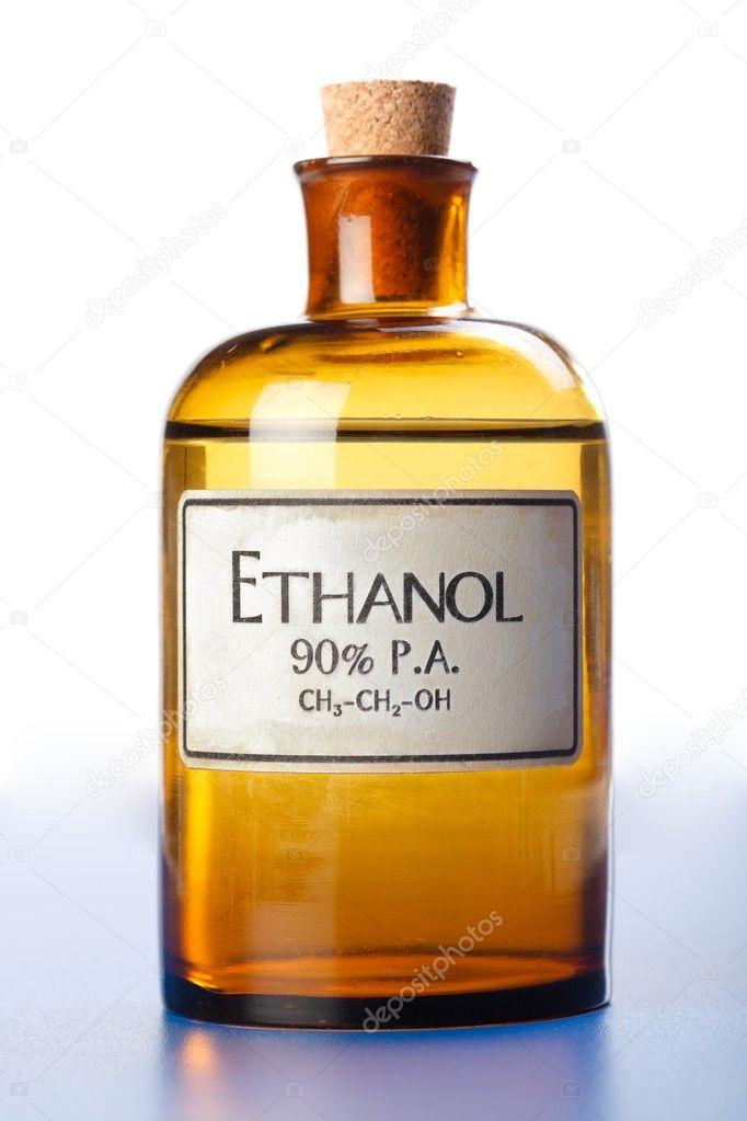 etanol #hashtag