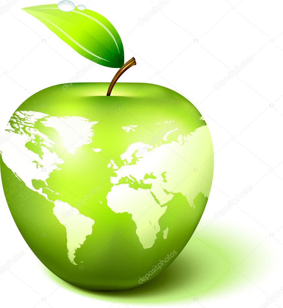 видео с знаком apple скачать