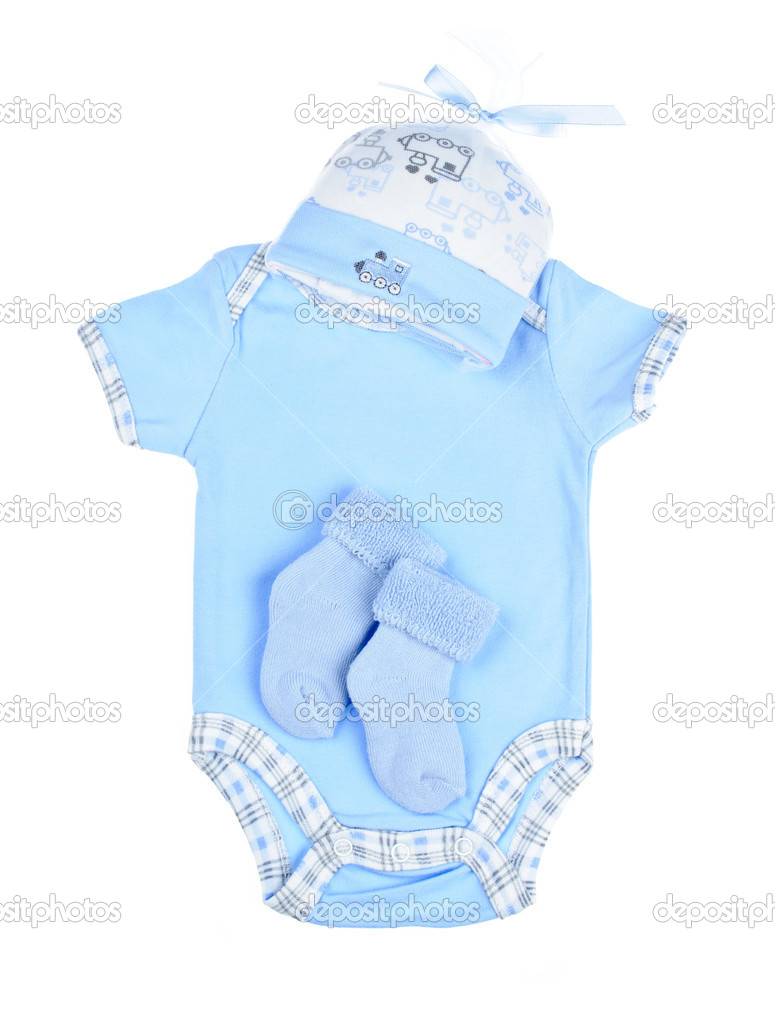 Free shipping on baby boy clothes at hitseparatingfiletransfer.tk Shop bodysuits, footies, rompers, coats & more clothing for baby boys. Free shipping & returns.