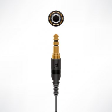 Audio Jack cable