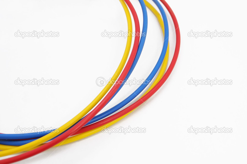 niedlich elektrische kabel farben bedeutung zeitgen ssisch elektrische. Black Bedroom Furniture Sets. Home Design Ideas