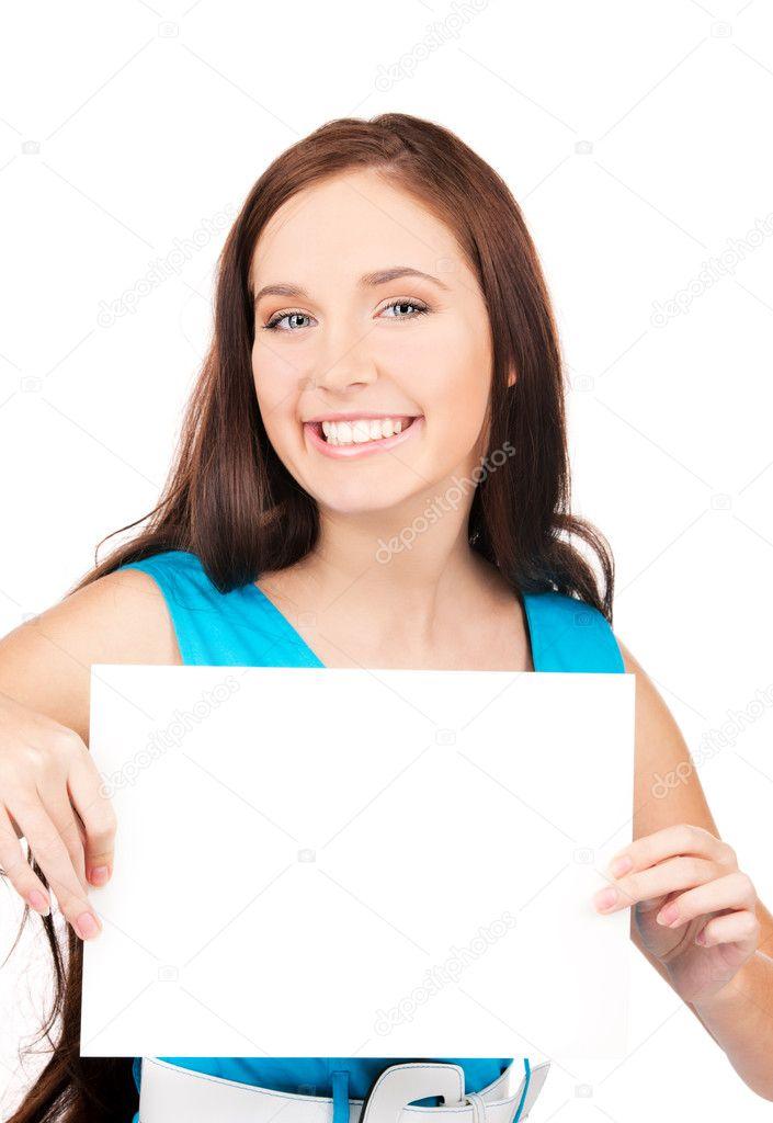 образ получился как реагировать на листок с фотографией омич хочет