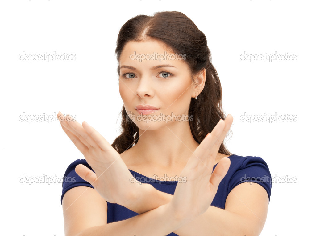 http://static6.depositphotos.com/1017986/666/i/950/depositphotos_6662405-Woman-making-stop-gesture.jpg