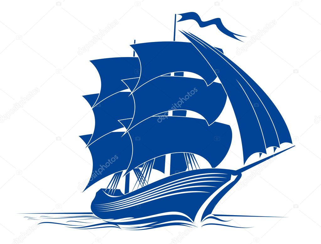 brigantine chatrooms Download brigantine ship stock photos affordable and search from millions of royalty free images, photos and vectors thousands of images added daily.
