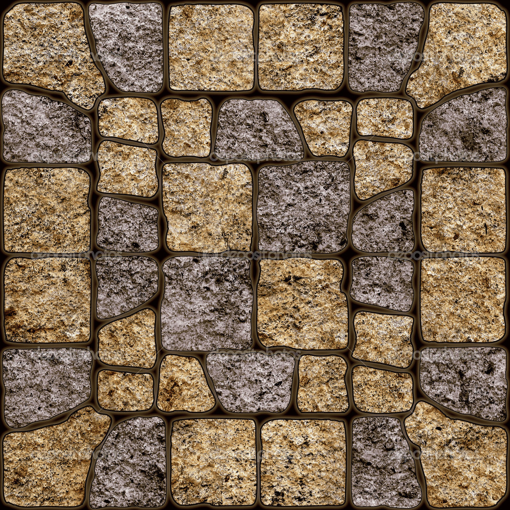 High Res Stone : Stone pattern texture background high resolution