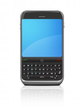 Smartphone / cell phone / PDA - XL