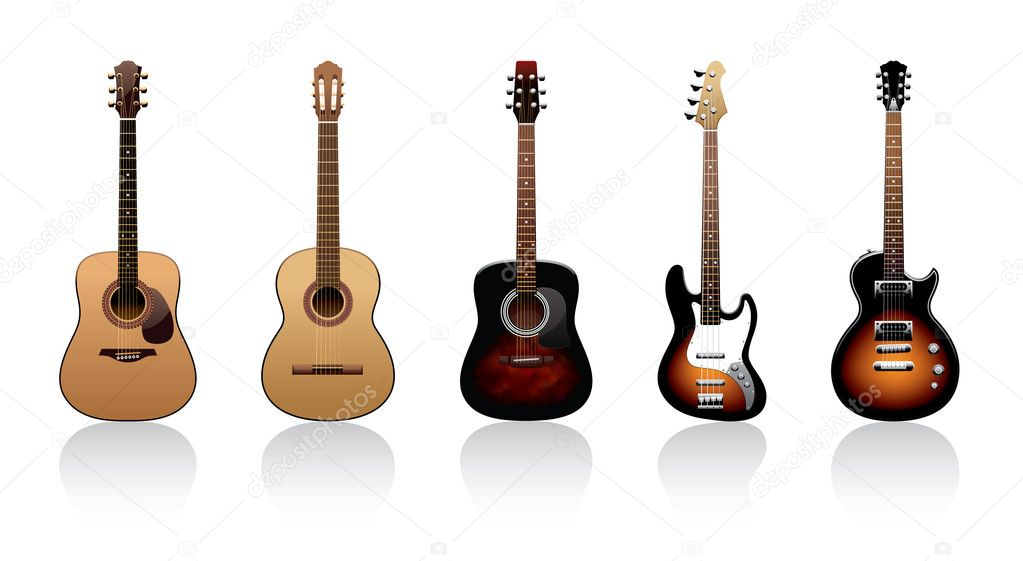 https://static6.depositphotos.com/1024553/666/v/950/depositphotos_6668380-stock-illustration-group-of-beautiful-guitars.jpg