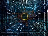 digitális áramkör